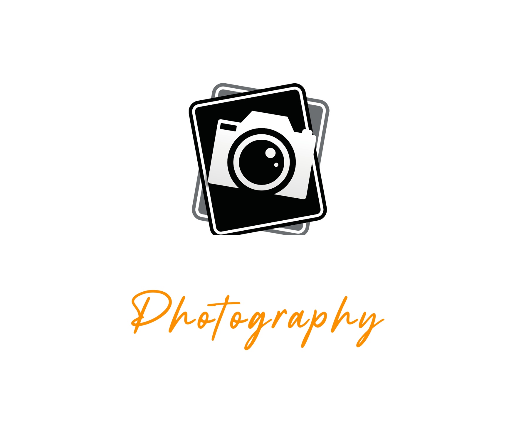 Imparator Photograpy